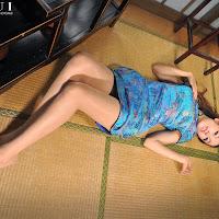 LiGui 2013.10.10 网络丽人 Model 薇薇 [53P] 000_1275.jpg
