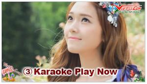 Karaoke - Xa Rồi Hạnh Phúc Gian Nan (Beat)