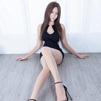 [Beautyleg]2014-10-13 No.1039 Winnie 0033.jpg