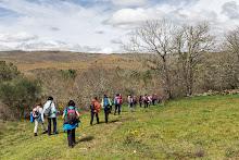 Mosteiro-de-Oseira_06-04-2014_0009