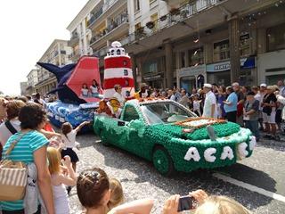 2015.08.16-008 char La Géante des Mers