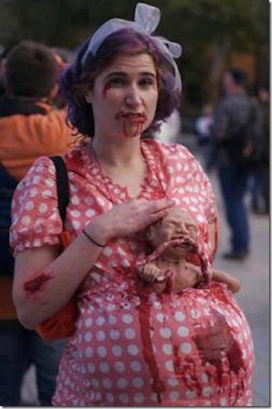 offensive-halloween-costumes-063