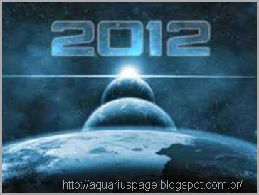 alinhamento galactico 2012