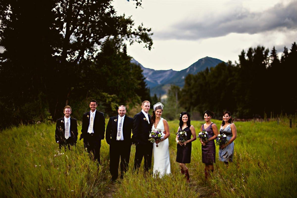 wedding wedding planning