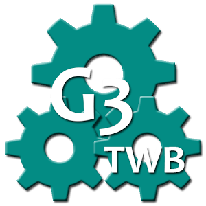 G3 TweaksBox Full v1.4.1 Patched