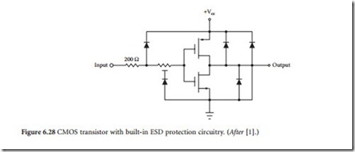 Semiconductors-0135