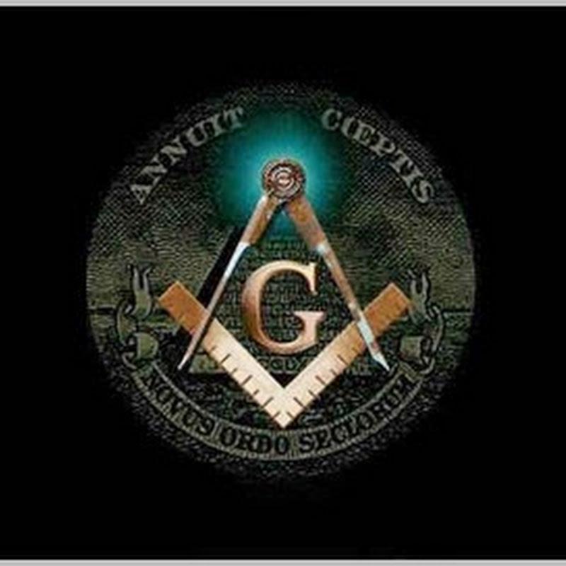 A Maçonaria e os Illuminatis, qual a relação ?