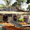 11  Proseguimento rifacimento tetto classi usando lamiere vecchie risistemate.JPG