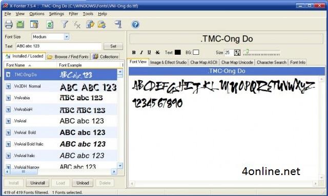 http://lh3.googleusercontent.com/-kqIqNmY4rrk/Vpir71IIcuI/AAAAAAAAA8A/7a9QA-3RVG8/s640-Ic42/X-Fonter.jpg