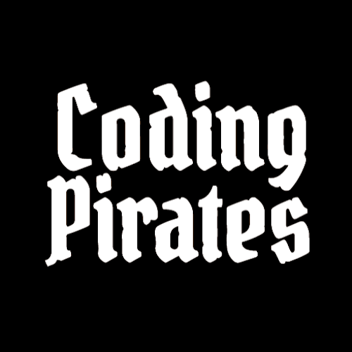 Coding Pirates images, pictures