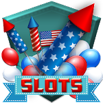 4th of July Slots Apk