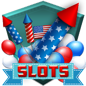 Download 4th of July Slots APK to PC