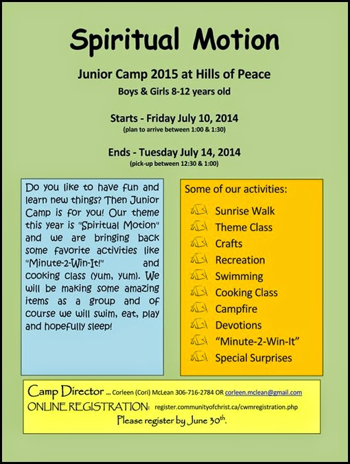 Junior Camp 2015 Poster (online)_Page_1