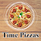 Download Time Pizza's for Windows Phone 1.0.7290