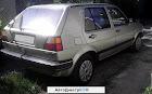 продам авто Volkswagen Golf Golf II