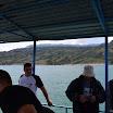 Dagestan1-10.08.2015233.jpg
