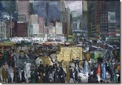 800px-George_Bellows_-_New_York
