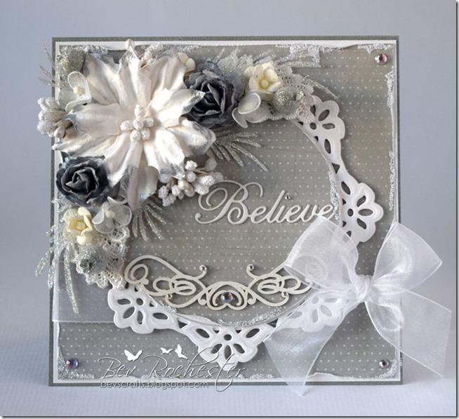 bev-rochester-white-and-grey-xmas