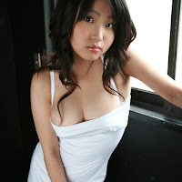 [DGC] 2007.09 - No.477 - Marie Sukegawa (助川まりえ) 029.jpg