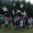 camp discovery 2012 859.JPG