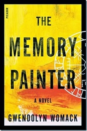 Memory-Painter_Jacket_thumb1_thumb2_