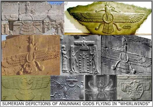 descricao-sumerios-anunnaki-voando-suas-naves