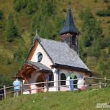 48_Zillertal_21. September 2015.jpg