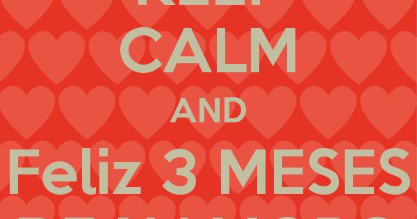 Tag Frases 3 Meses De Namoro Para Namorada