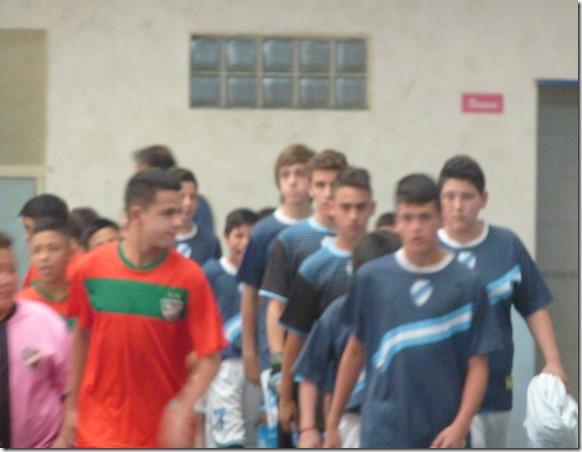Futbol Infantil 7nov15 (6)