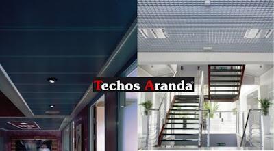 Techos aluminio Icod de los Vinos.jpg