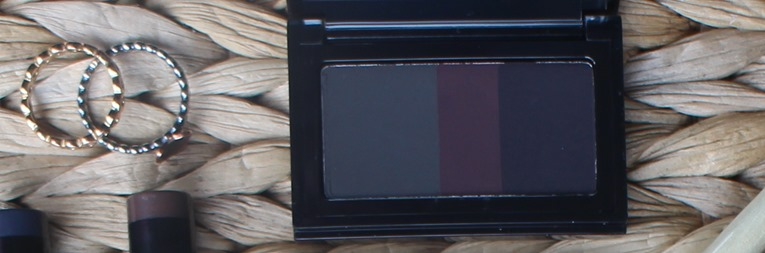 BobbiBrown-Intense-Pigment-Liner-BlackPlum-Forest