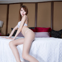 [Beautyleg]2014-12-12 No.1064 Sammi 0034.jpg