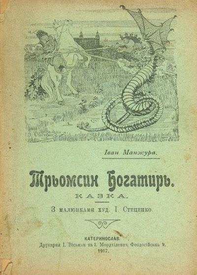 1а.jpg