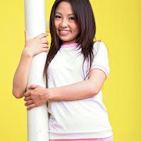 [DGC] 2007.07 - No.461 - Shiho Nojima (野嶋志保) 001.jpg