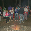 camp discovery - Wednesday 371.JPG