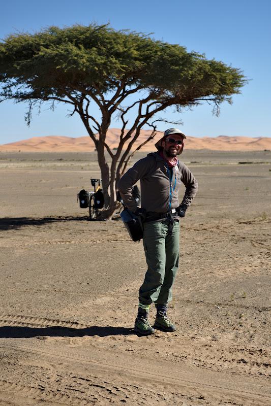 Dune & Copac Photoshooting