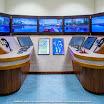 ADMIRAAL Jacht-& Scheepsbetimmeringen_Nautisch Maritiem Urk_Simulatie_lessenaar_011433149355824.jpg