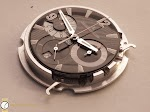 Watchtyme-Jaeger-LeCoultre-Master-Compressor-Cal751_26_02_2016-95.JPG