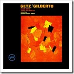2-de-fevereiro-Getz-Gilberto-foto-26