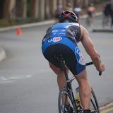 2013 IronBruin Triathlon - DSC_0718.JPG