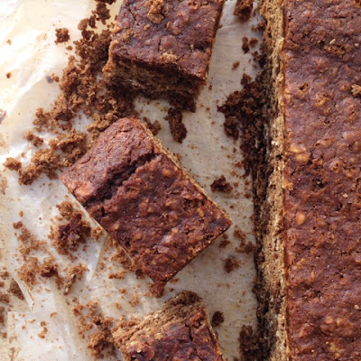 parkin, ginger cake, baking, festive baking, yorkshire, cakes, recipes, food bloggers, recipes, seasonal recipes, stir up sunday, weekend baking, foodies,spice, de tout coeur limousin, Creuse, traditional baking, autumn baking, winter warmers,