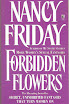 Forbidden Flowers More Women Fantasies