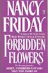 Forbidden Flowers More Women Fantasies