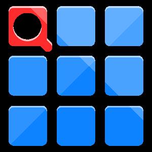 App Dialer app contact search apkmania