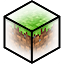 STORE for MCPE