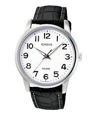 Casio Standard : AQ160W-1BV