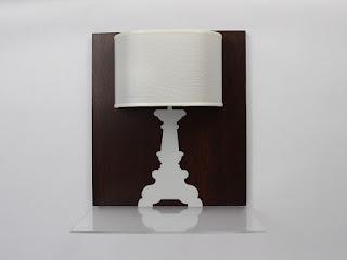 Applique da comodino muro. applique camera da letto moderna lampade