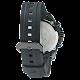 Casio Edifice : EFR-540RBP