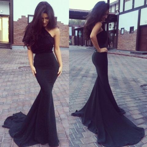 Фото длинные шлейфы для платьев