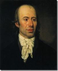 Johann_Heinrich_Voss_(Schöner)